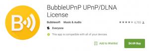 bubbleupnp_app